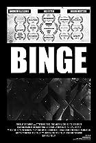 Image of Binge