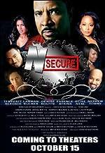 N Secure(2010)