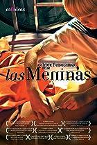 Image of Las Meninas