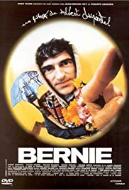 Bernie (1996) Poster - Movie Forum, Cast, Reviews