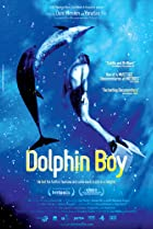Image of Dolphin Boy