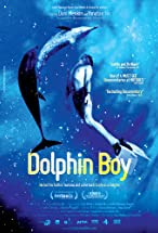 Primary image for Dolphin Boy