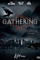 Image of The Gathering