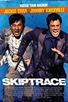 Image of Skiptrace