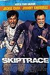 Film Review: 'Skiptrace'