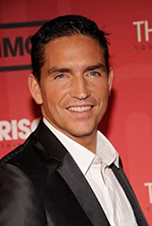 Jim Caviezel New Picture - Celebrity Forum, News, Rumors, Gossip