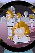 Image of South Park: Go God Go XII