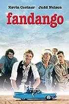 Image of Fandango