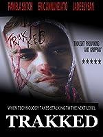 Trakked(1970)