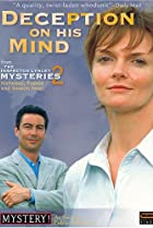 Image of The Inspector Lynley Mysteries: Deception on His Mind