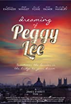 Primary image for Dreaming of Peggy Lee