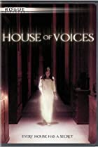 Image of House of Voices