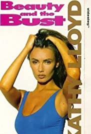 Kathy Lloyd: Beauty and the Bust Poster