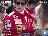 Rush 2013 imdb videos voltagebd Gallery