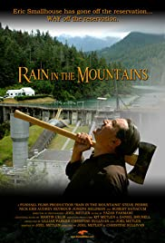 Rain in the Mountains (2007) Poster - Movie Forum, Cast, Reviews