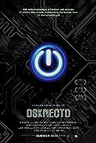 Image of DSKNECTD