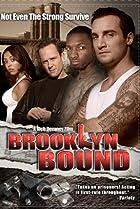 Image of Brooklyn Bound