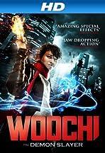 Woochi
