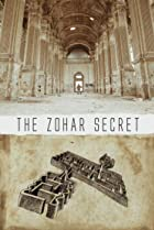 Image of The Zohar Secret