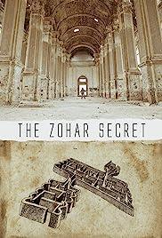 The Zohar Secret(2016) Poster - Movie Forum, Cast, Reviews