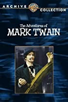 Image of The Adventures of Mark Twain