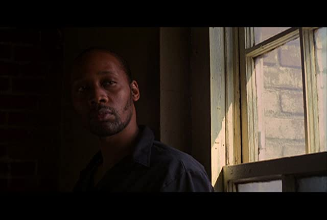RZA in Life Is Hot in Cracktown (2009)