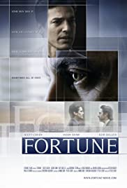 Fortune Poster