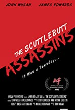 The Scuttlebutt Assassins