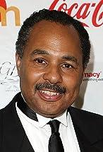 Larry Carroll's primary photo