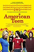 Image of American Teen