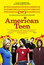 Primary image for American Teen