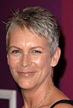 Jamie Lee Curtis's primary photo