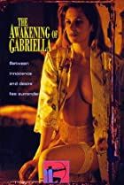 Image of The Awakening of Gabriella