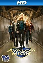 Avalon High(2010)