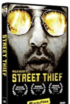 Image of Street Thief