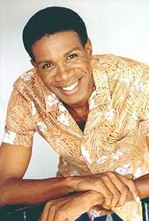 Aktori Cullen G. Chambers