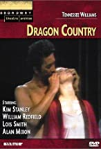 Primary image for Dragon Country