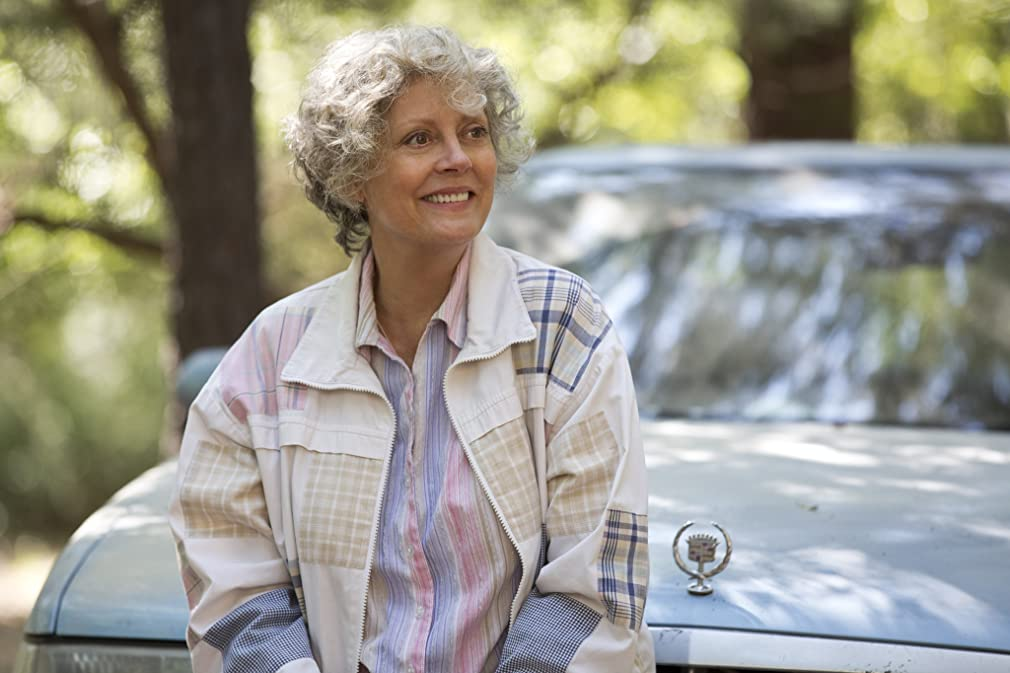 Watch Tammy the full movie online for free