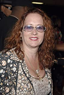 Teena Marie Picture