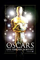 Image of The 80th Annual Academy Awards