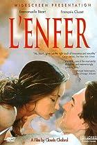 Image of L'Enfer