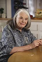 Lois Smith's primary photo