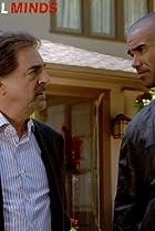 Image of Criminal Minds: The Caller
