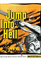 Image of Jump Into Hell