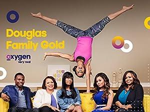 Douglas Family Gold