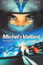 Image of Michel Vaillant