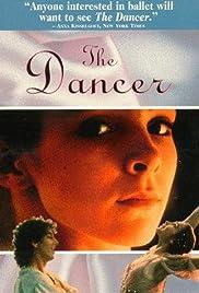 Dansaren Poster