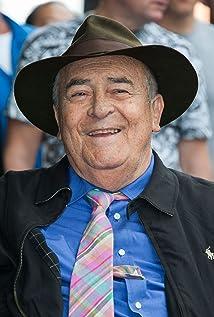 Regjizori Bernardo Bertolucci