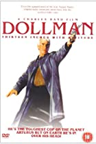 Image of Dollman