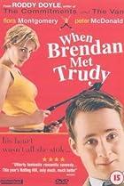 Image of When Brendan Met Trudy